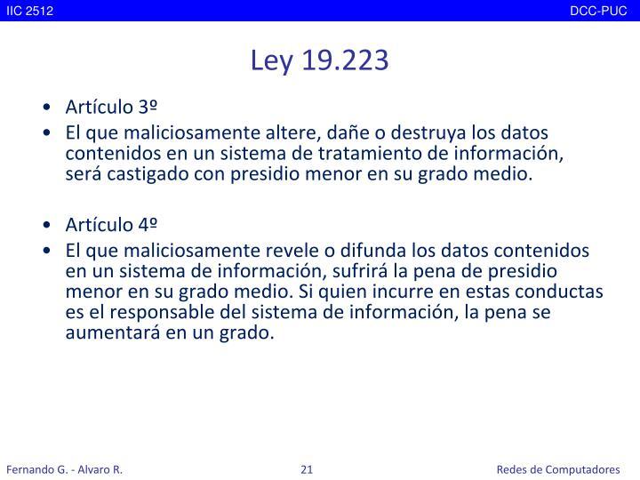 IIC 2512