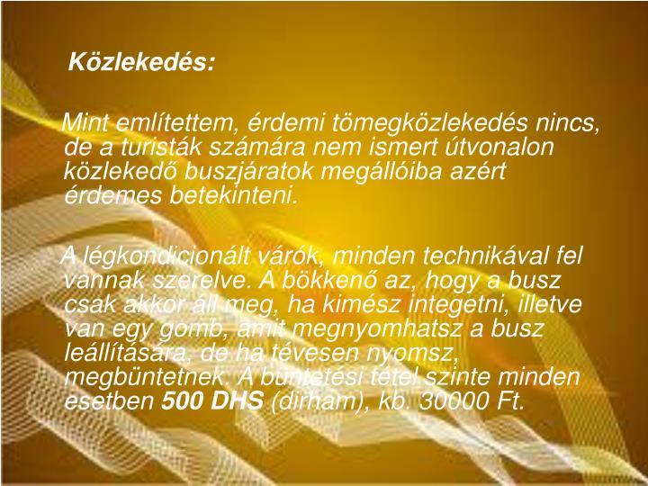 Kzlekeds:
