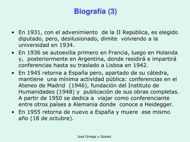Biografía (3)