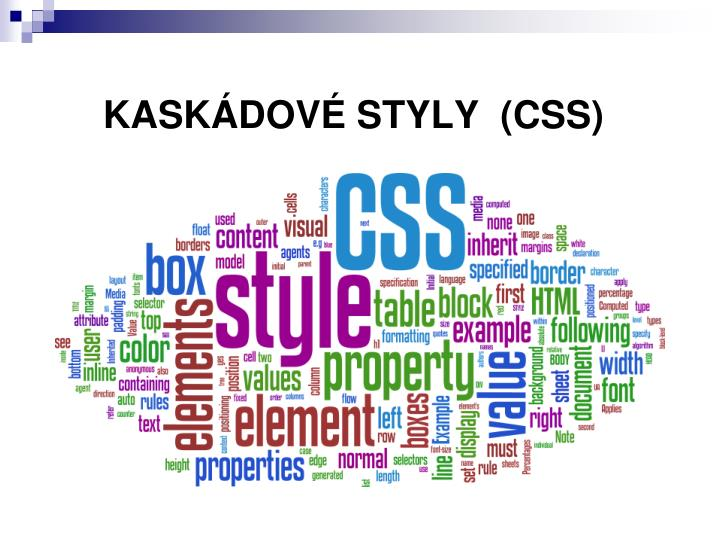 Kask dov styly css