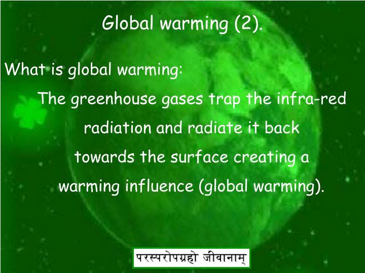 Global warming (2).