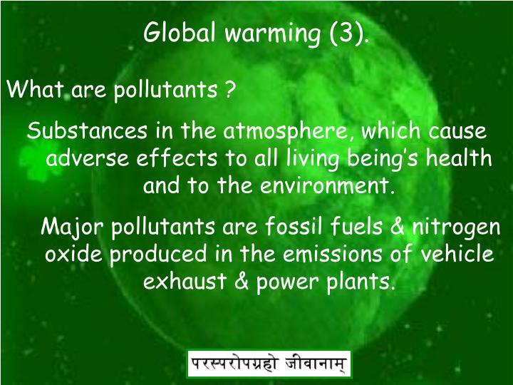 Global warming (3).