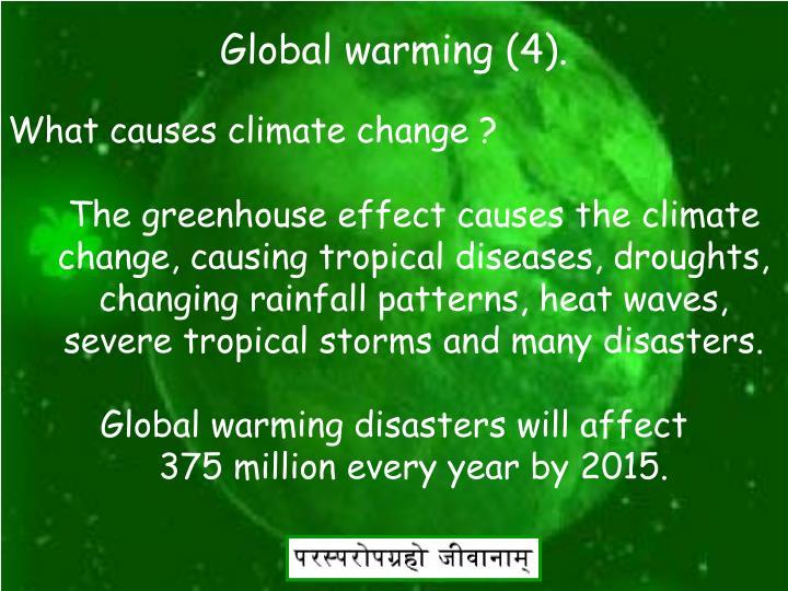 Global warming (4).