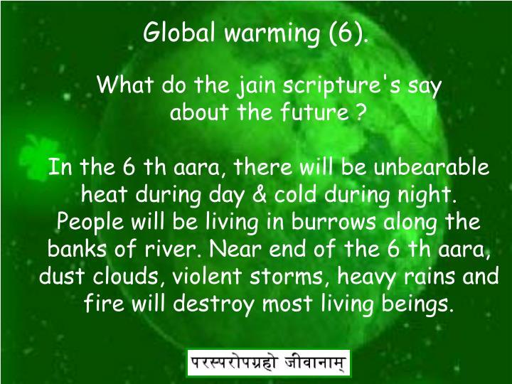 Global warming (6).