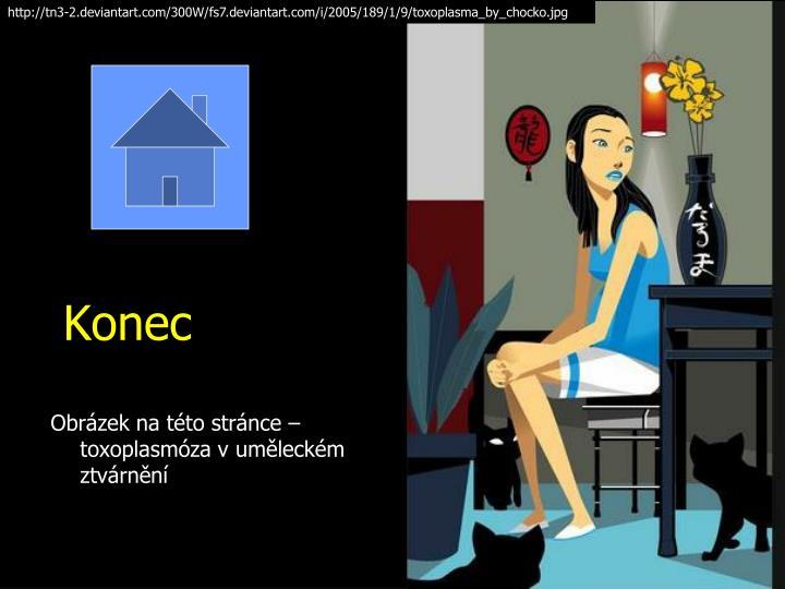 http://tn3-2.deviantart.com/300W/fs7.deviantart.com/i/2005/189/1/9/toxoplasma_by_chocko.jpg