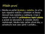 p b h prvn