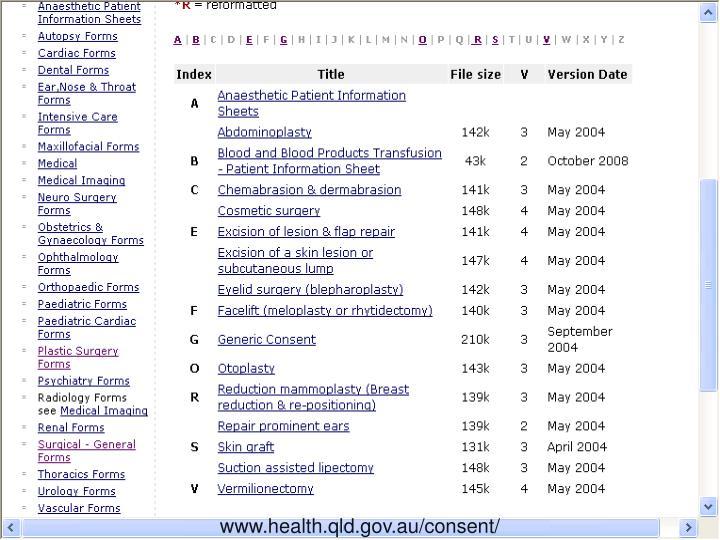 www.health.qld.gov.au/consent/