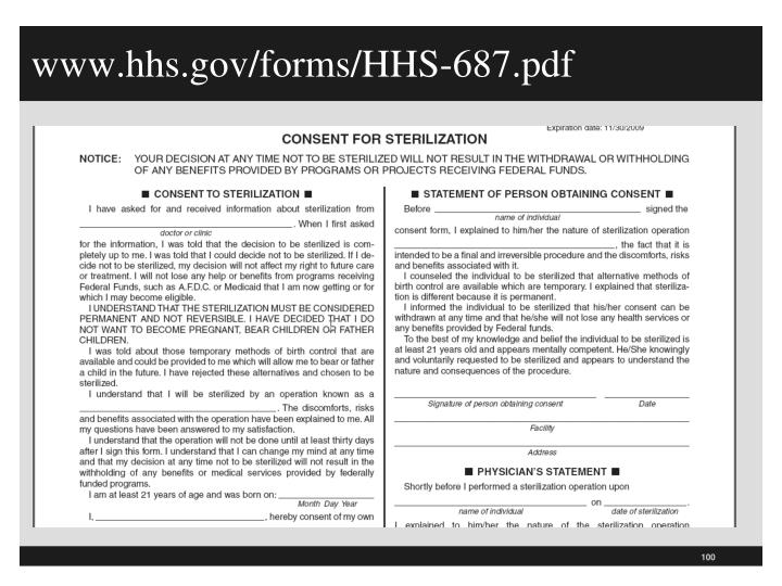www.hhs.gov/forms/HHS-687.pdf