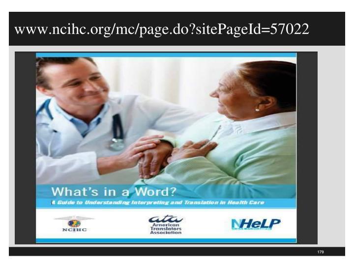 www.ncihc.org/mc/page.do?sitePageId=57022