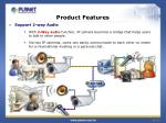 product features7