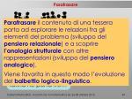 parafrasare1