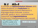 parafrasare2