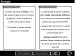 etologia4