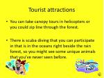 tourist attractions1
