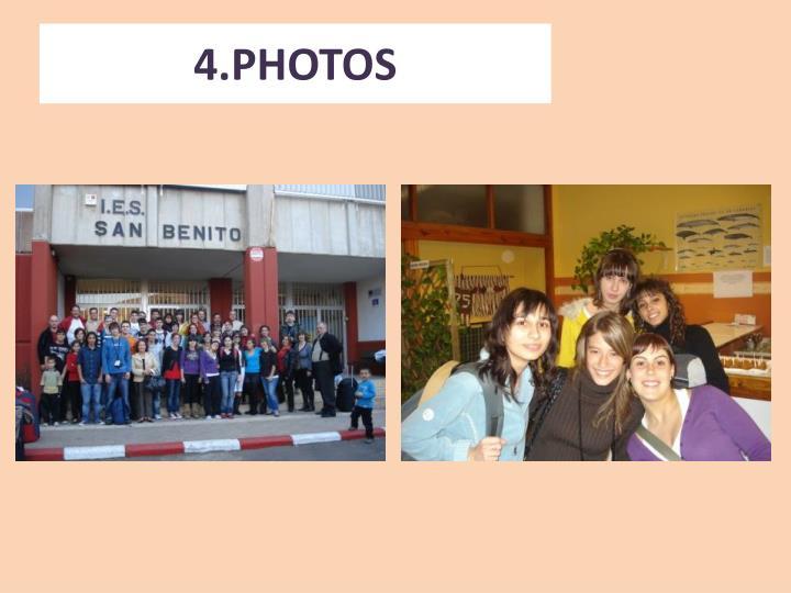 4.PHOTOS