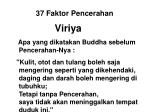 37 faktor pencerahan78