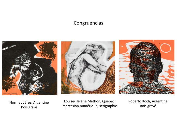 Congruencias
