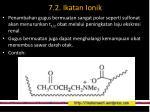 7 2 ikatan ionik1