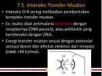 7 5 interaksi transfer muatan1