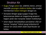 struktur air2