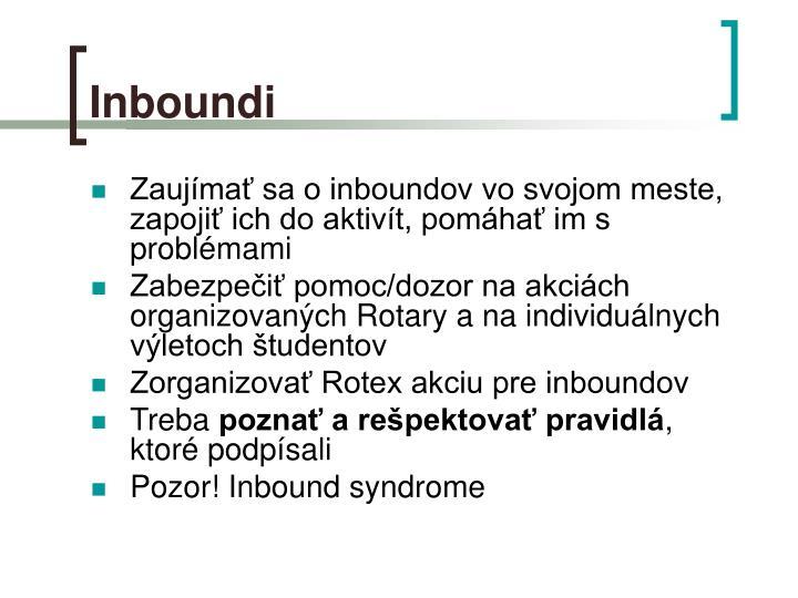Inboundi