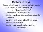 outliers in pca11