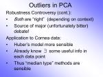 outliers in pca14