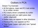 outliers in pca4