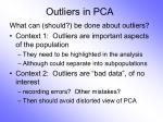 outliers in pca6