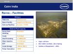 cairn india1