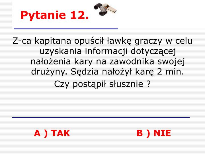 Pytanie 12.