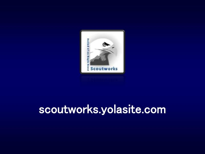 scoutworks.yolasite.com