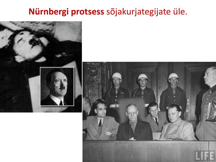 Nürnbergi