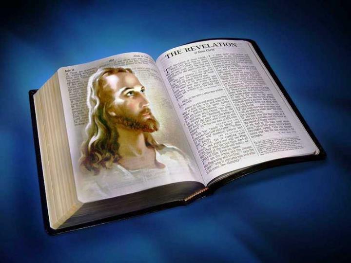 """* É inútil ter dito """"Sim"""" a Deus no dia do Batismo,"""