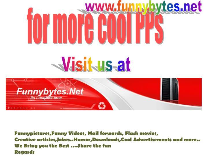 www.funnybytes.net
