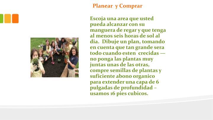 Planear