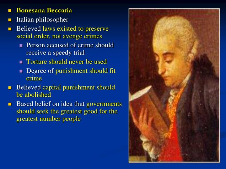 capital punishment should not be abolished essay A government should not be given the essay capital punishment describes the i believe that the capital punishment should be abolished because the high.