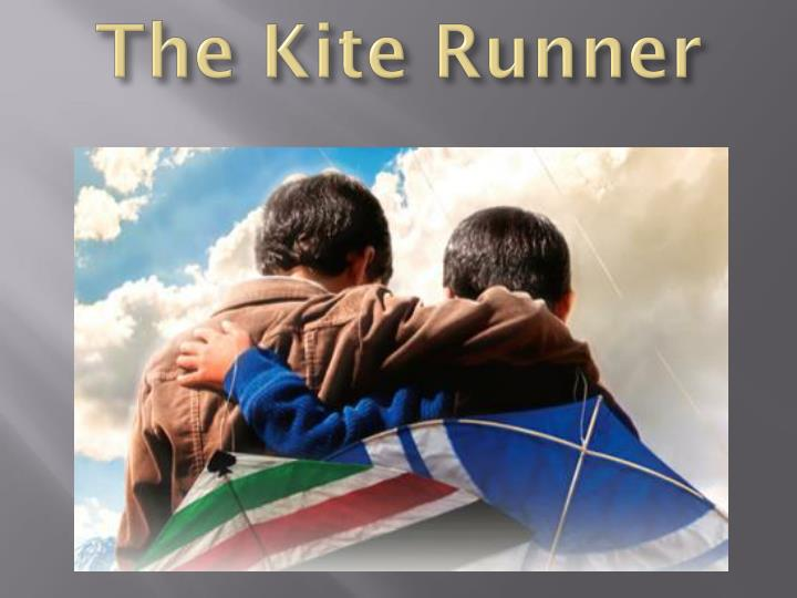 the kite runner themes gradesaver sparknotes the kite runner themes motifs symbols