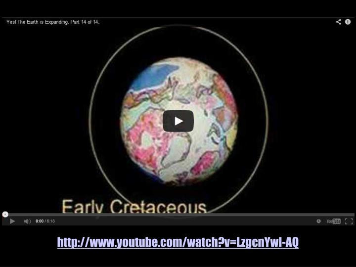 http://www.youtube.com/watch?v=LzgcnYwl-AQ