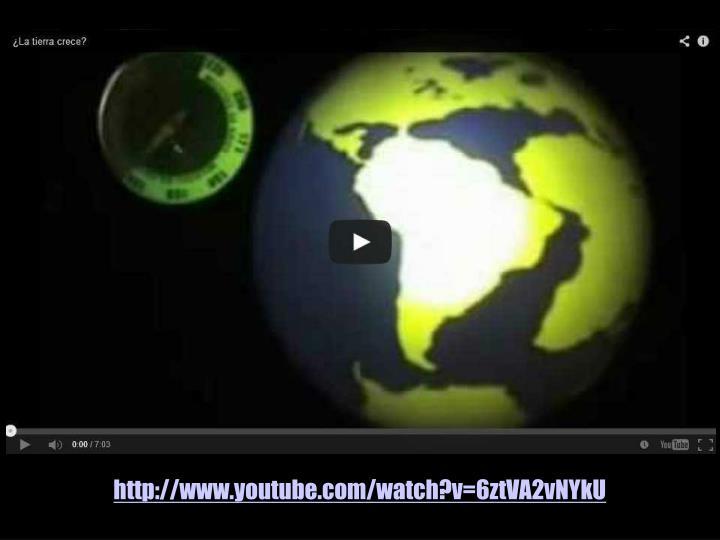 http://www.youtube.com/watch?v=6ztVA2vNYkU
