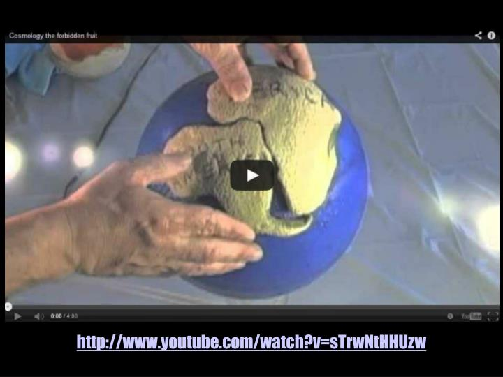 http://www.youtube.com/watch?v=sTrwNtHHUzw