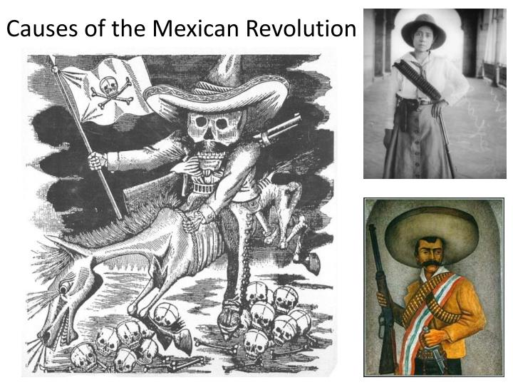 mexican revolution research paper Mexican american war research paperthe united states – mexican war (1846-1848) the united states (us)-mexican war started on april 25, 1846 the first battles between mexican and united states armies were the battles at palo alto and resaca de la palma.