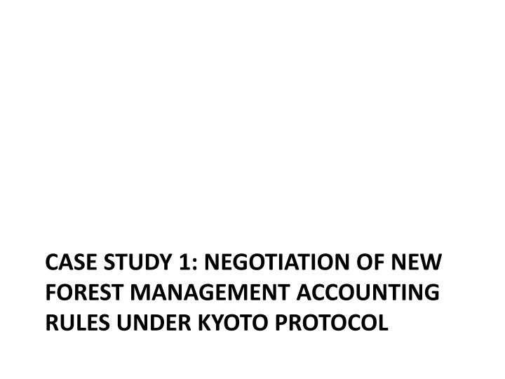 case study 1 managerial accounting Managerial accounting management accounting is concerned with the provision and use of accounting information to managers within organizations, to facilitate the managers in their decision making and management control functions.