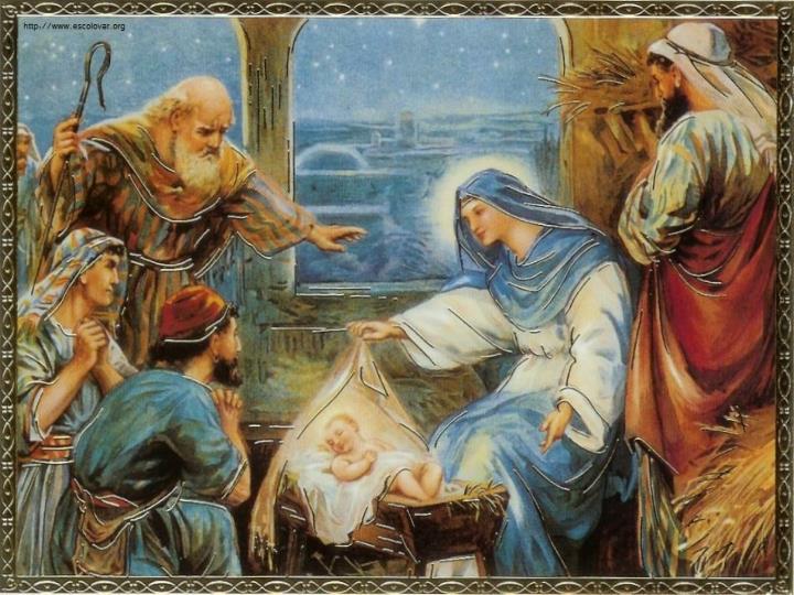Portanto, João não falou de si próprio: ele falou do Messias presente. Falar do Messias presente, pois, não era um anúncio de catástrofes. João anunciava que era necessário o povo aceitar um projeto novo para a humanidade. Em que consiste