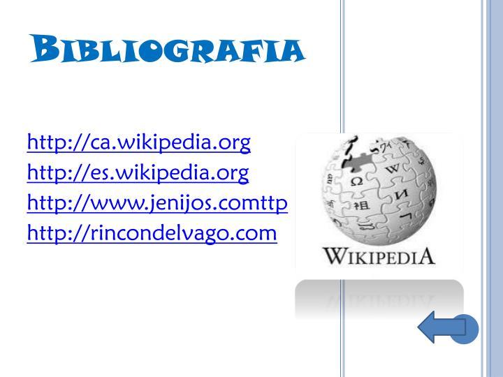 http://ca.wikipedia.org