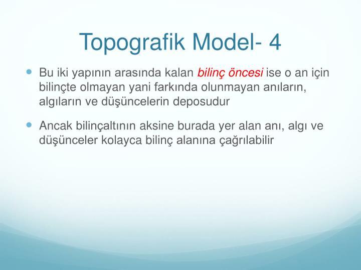Topografik