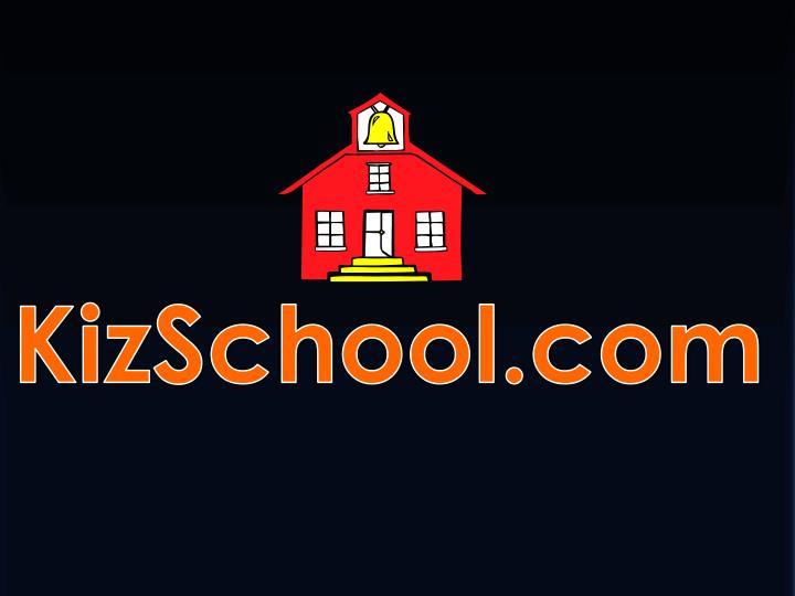 KizSchool.com
