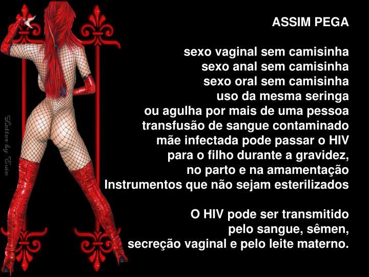 ASSIM PEGA