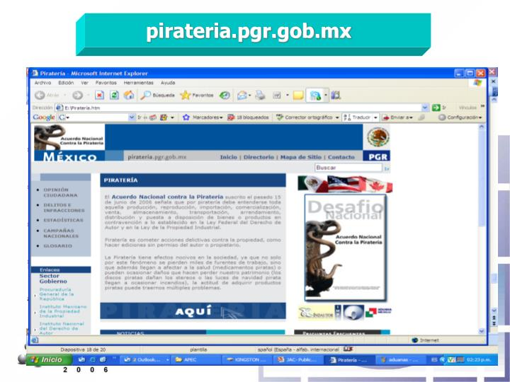 pirateria.pgr.gob.mx