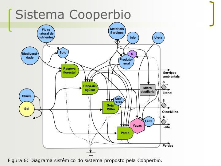 Sistema Cooperbio